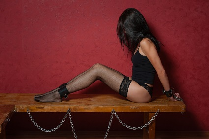 tilbud tantra massage bdsm community