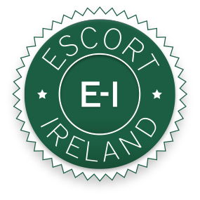 Escort Ireland is Ireland's Original Escort Website.