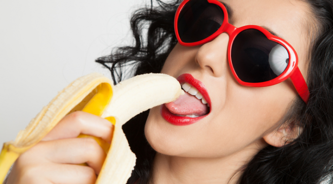 3 Main Reasons Why Girls Hate Giving Blowjobs