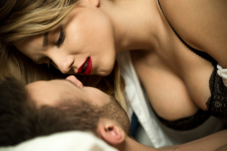 3 Ways to Boost Your Escort Profile on Instagram