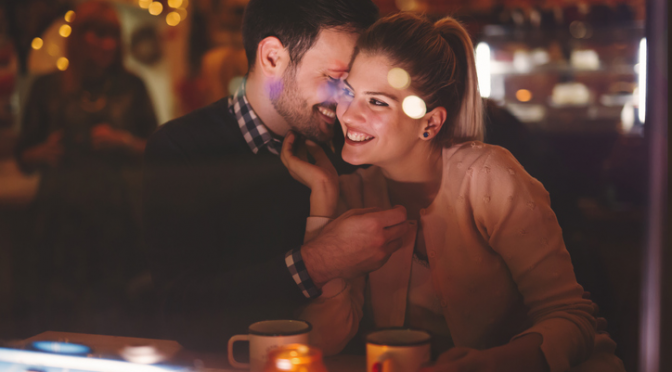 5 Things You Can Do On Valentine's Day (And On Any Other Goddamn Day)