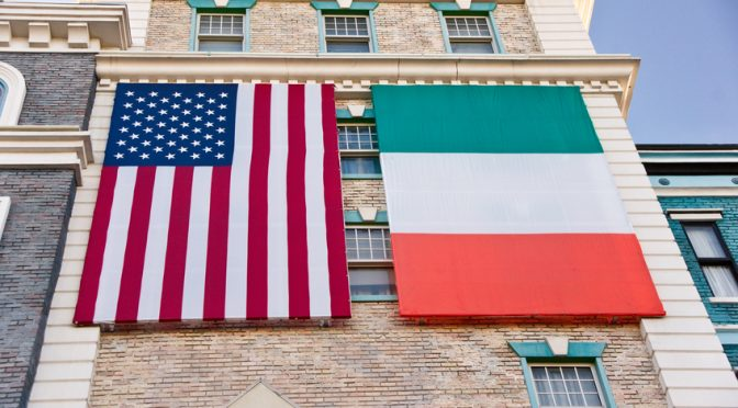 7 Reasons To Move To Ireland From US