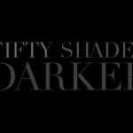 Fifty Shades Darker Trailer: What We Know