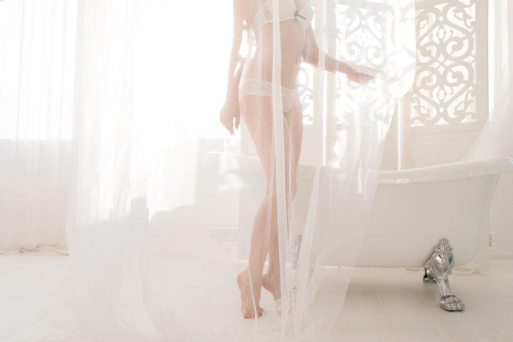 bath irish escorts