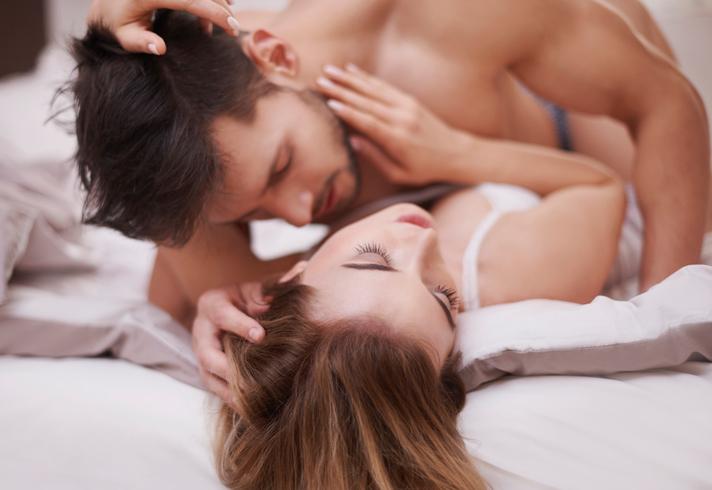 гид любовников сделайте секс еще лучше-ьо3
