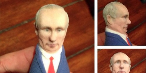 Putin 2 better.jpg and smaller