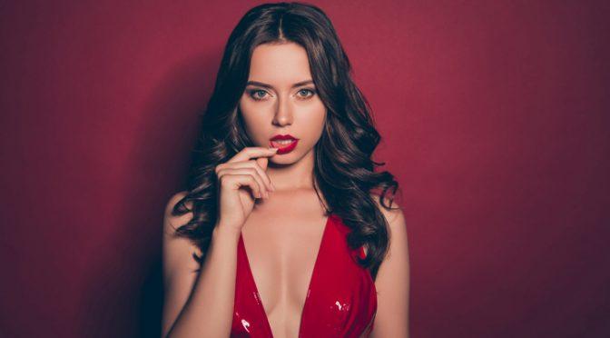 Mr Porn Geek Has Your Five Favorite Irish Pornstars