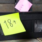 University Wants To Film You Having Sex!