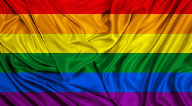 US Military attack Trump Transgender ban
