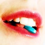 Viagra – The Advantages and Disadvantages