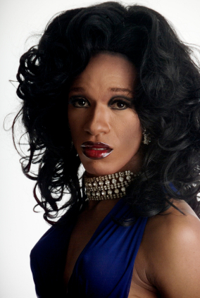 drag queen 8