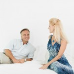 Mature Sex Is The Best! Here's Why