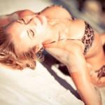 Erotic Stories – Happiness in Hawaii