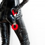 What is it Like to Work as a Dominatrix?