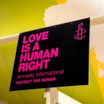 ICRSE Letter to Amnesty International