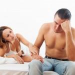How to Prevent Premature Ejaculation