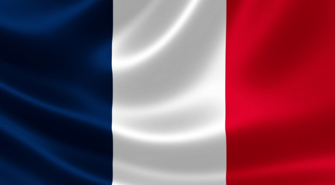 The Rose Alliance Condemns French Vote!