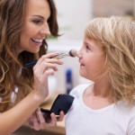 The Laura Lee Blog – Mother Knows Best