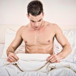Five Myths About the Penis!