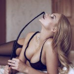 Hot Tips To Get You Better Punishment Sex