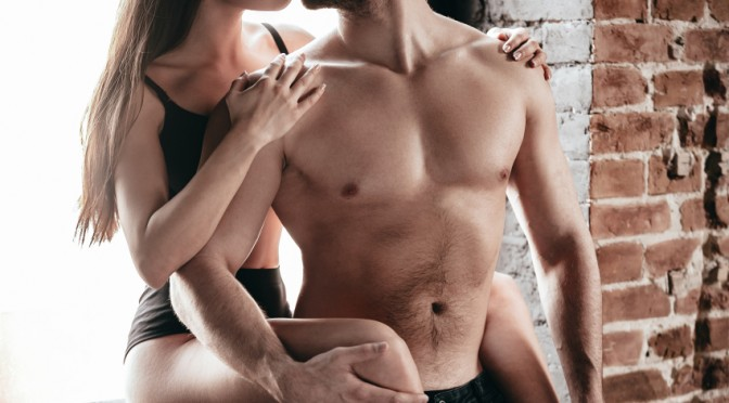 Sex escort in ireland remarkable idea