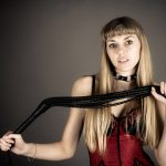 Top Five Tools For BDSM Impact Play