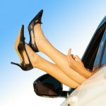 Car Sex – The Ultimate Guide