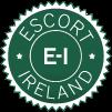 E-I News